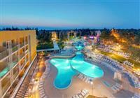 Hotel Sol Garden Istra - 2