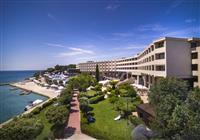 Hotel Istra - 3