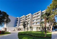 Hotel Sol Sipar - 2