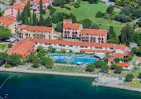 Hotel Vile Park - 2