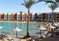 Arabia Azur Beach Resort - 4