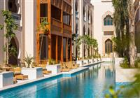 The Grand Palace 5*