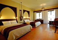 Hilton Resort & Spa Ras Al Khaimah 5*