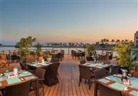Fanar Hotel and Residences - 4