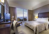 Acapulco Resort & Convention & SPA - 3